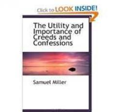 Kerajinan - Pentingnya Dan Utility